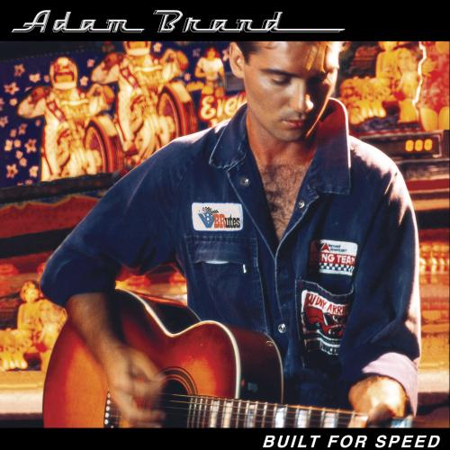 12 NEW adam brand-built for speed (1)