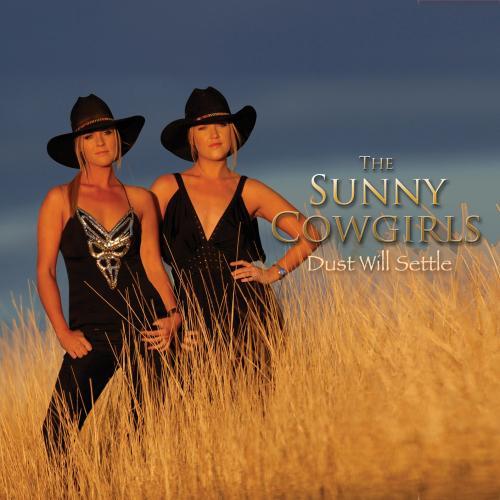22 SunnyCowgirlsDWS cvr