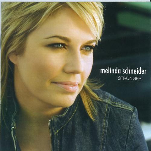 43 MelindaSchneiderStronger cvr