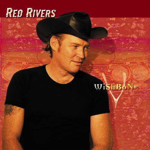 63 red.rivers.cvr