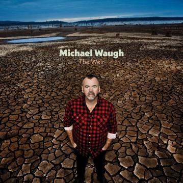 michael-waugh-the-weir